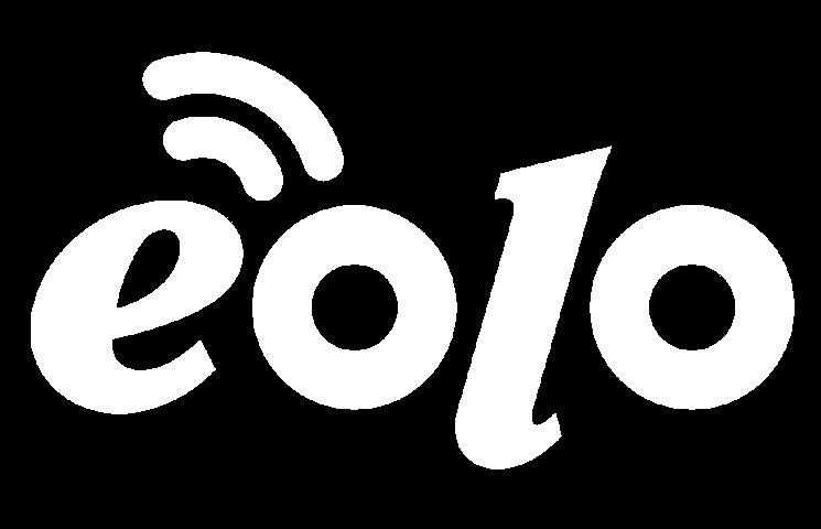 Eolo Internet Ovunque