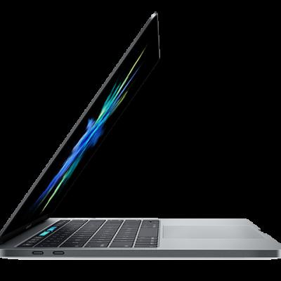 Notebook e PC