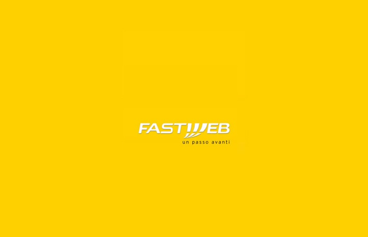 Fastweb Point