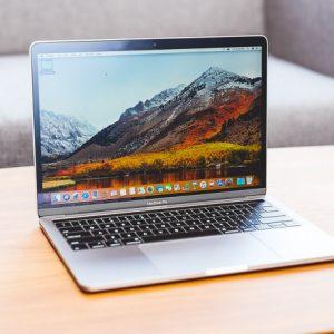 Mac e PC rigenerati